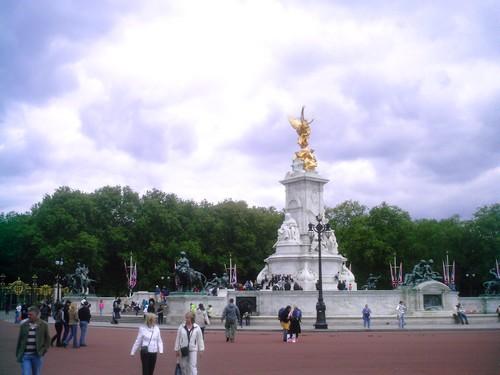 Londres place