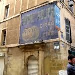 Publicité Aix en Provence