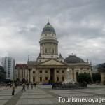 Monument de Berlin