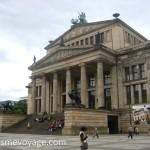 Monument Berlin