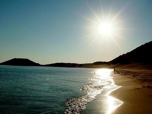 voyage vacances séjour chypre