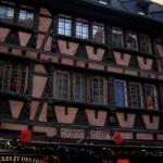 Chez Michel Strasbourg