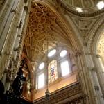 Cathédrale de Cordoue
