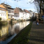 Canal de Strasbourg