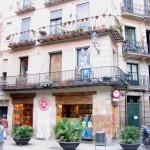 kukuxumusu Barcelone