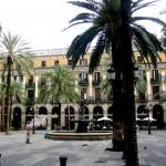 Reial Barcelone