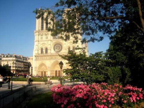 Plus belles villes de France