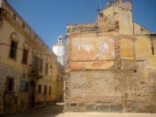 Centre El Jadida