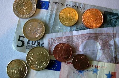 Les devises